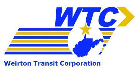 Weirton Transit Corporation Logo