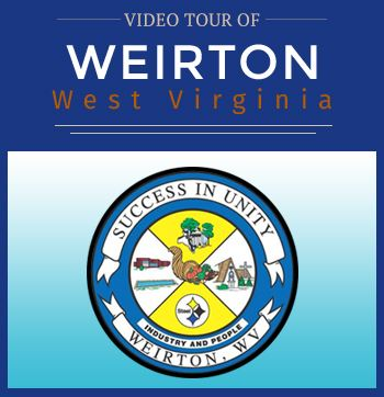 City Of Weirton Garbage Pickup Christmas 2020 Weirton, WV | Official Website